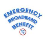 Broadband Benefit