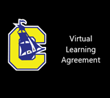 Virtual Learning Agreement