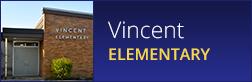 elementary
