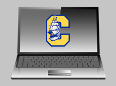CLEARVIEW VIRTUAL ACADEMY